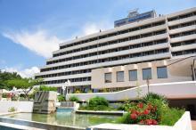HOTEL-SADANSKI-SPA-BULGARIA---HOTEL-SPA-SADANSKI-INTERHOTEL