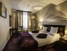 Yantra-Grand-Hotel-Veliko-Tarnovo---spa-hotel-Veliko-Tarnovo