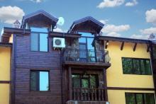 агенция-за-недвижими-имоти---имоти-велиград-пазарджик---евтини-имоти-велинград---имоти-с-панорамна-гледка---луксозни-имоти-велинград