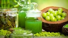 алтернативна-медицина-пловдив---нетрадиционно-лечение-пловдив