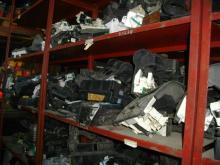 авточасти-втора-употреба---резервни-части-мотана---вносни-части-германия---гуми-джанти-части---ауди-доставка-западна-европа