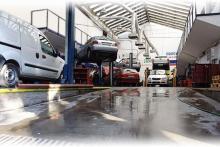 автосервиз-елин-пелин---автотехник-елин-пелин---автоуслуги-елин-пелин---ниски-цени-авточасти