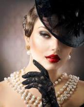 бижутерия-софия-перли---скъпоценни-камъни-диаманти---сваровски-аксесоари-слатина---природни-минерали-камъни