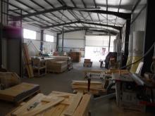 цех-за-дървесина-рудник---дървообработка-село-рудник---дърводелски-цех-рудник-варна