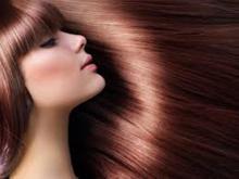 фризьорски-салон-люси---фризьорско-ателие-видин---фризьори-видин-козлодуй---приюески-подстригване-боядисване