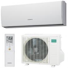 хладилни-камери-климатици---перални-смолян-хладилник---кафе-машини-смолян