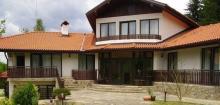 хотел-априлци-балкан---почивка-планина-отдих---спа-туризъм-ниски-цени