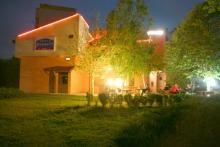 хотел-ресторант-разград---почивка-балкан-евтин---курорт-спа-ваканция