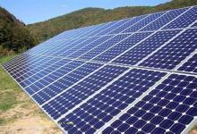 климатици-вентилация-отопление---соларни-системи-кюстендил---климатични-системи-сплит---слънчеви-системи-кюстендил