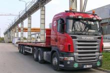международни-превози-варна---товарен-транспорт-варна---превози-и-преместване