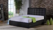 мека-мебел-пазарджик---претапициране-дамаска-обзавеждане---евтини-мебели-по-поръчка