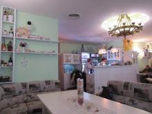 new-presto-райска-ябълка---ресторант-стара-загора---бързо-хранене-стара-загора---вкусна-храна-деливери