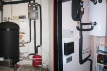 отоплителни-системи-термопомпа---вода-въздух-подово---отопление-газ-дърва