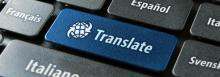 преводи-легализации-софия---писане-на-текстове---преводи-с-руски-език