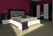 проектиране-производство-мебели---уникален-дизайн-пазарджик---врати-по-поръчка