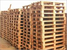 производство-на-дървени-палети---счупени-палети-игнатиево---дървени-палети-варна