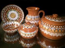 производство-на-керамични-изделия---керамика-софия-княжево---пещи-фасади-камини---декоративни-елементи-облицовка