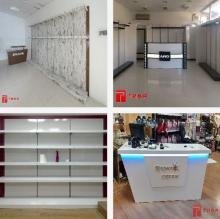 производство-на-мебели---поръчка-на-мебели-хасково---луксозни-мебели-хасково