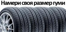 ремонт-сервиз-гуми---ремонт-на-пътя---ремонт-у-дома---автомобилни-гуми-първомай---товарни-гуми-първомай