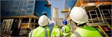 ремонтни-дейности-хиподрума---строителство-красно-село---изолация-саниране-шпакловка