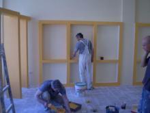 ремонтни-дейности-софиа---саниране-ремонт-изолация---хидроизолация-дървени-конструкции