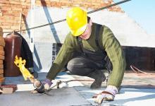 ремонтни-дейности-строителство---разград-ремонт-гипсокартон---вар-бои-изолация