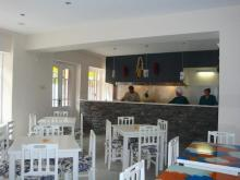 ресторант-салабашева-къща-стара-загора---ресторант-стара-загора---българска-кухня-стара-загора---гръцка-кухня-стара-загора---ресторант-бар-деливери