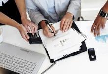 счетоводна-къща-профит---счетоводител-сливен-софия---счетоводни-услуги-сливен