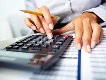 счетоводна-къща-салдо-плюс-софия---счетоводител-център-софия---регистрация-на-фирми---евтини-счетоводни-услуги---баланс-салдо-кредит
