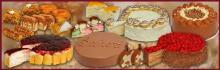 сладкарница-жутем-карлово---пасти-торти-пловдив---сладки-по-поръчка