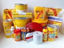 строителни-материали-софия---инструменти-надежда-гипсокартон---ремонт-изолация-бои
