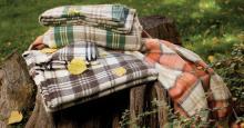 текстилни-изделия-софия---производство-на-одеала-софия---родно-производство-на-памучни-изделия---вълнени-изделия-софия