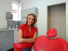 зъболекар-велева-софия---стоматолог-кабинет-лозенец